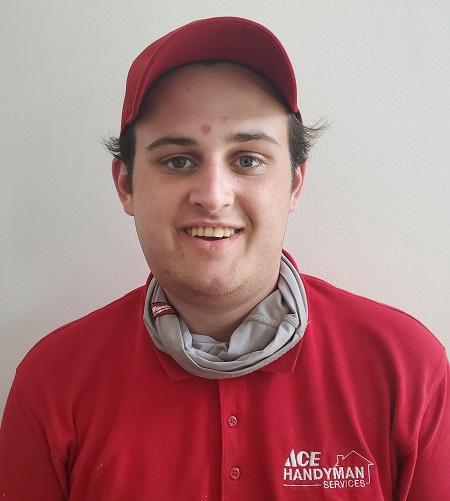 Profile Photo of Adam M.  Craftsman
