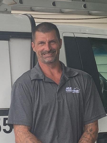 Profile Photo of Mark S.  Craftsman