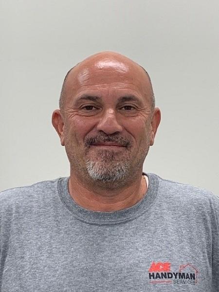 Profile Photo of Josh A.  Craftsman
