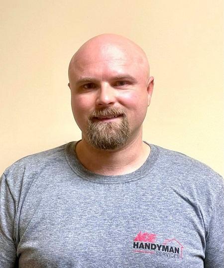 Profile Photo of Joel S.  Craftsman