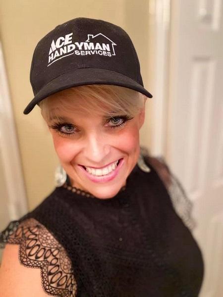 Profile Photo of Michele