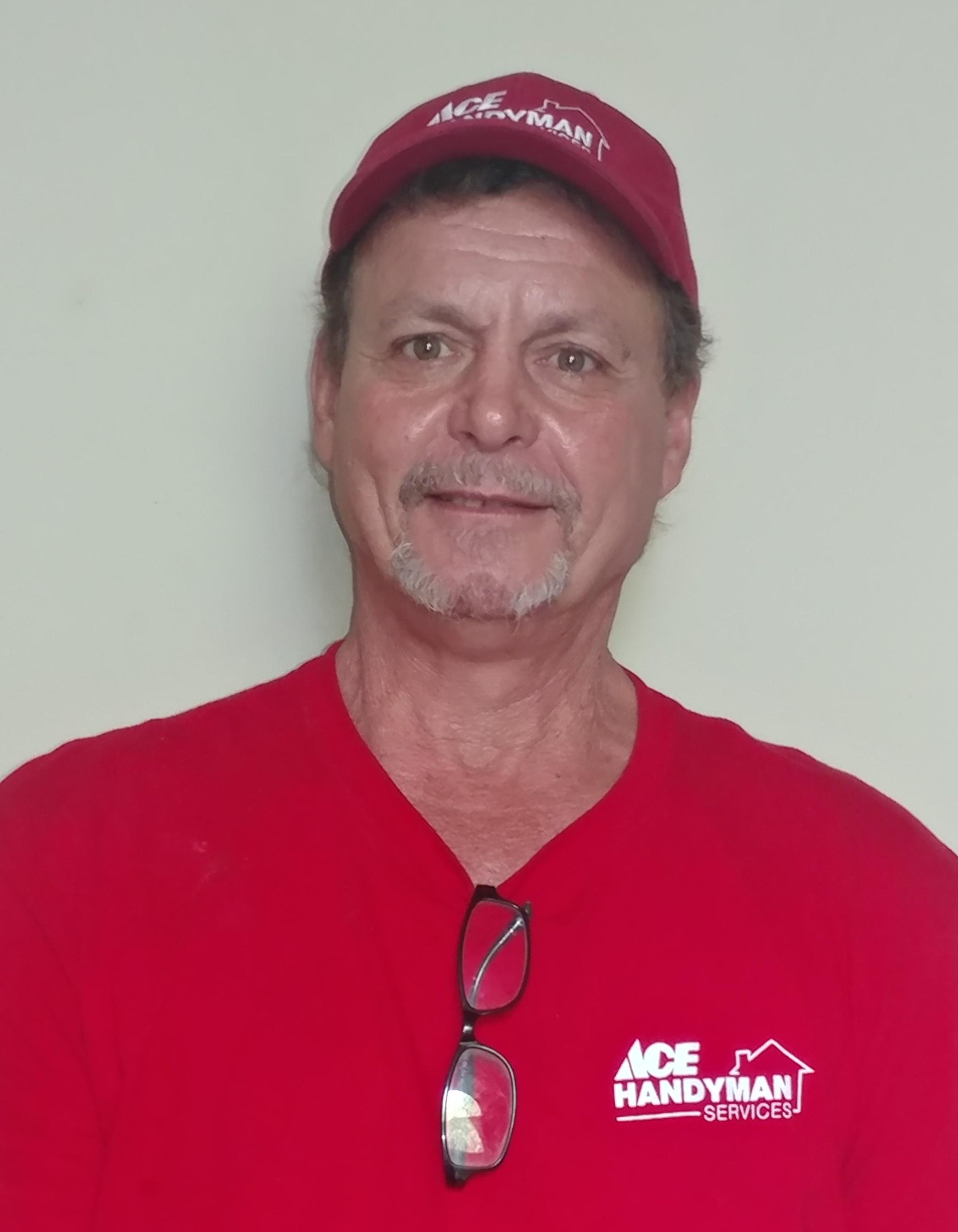 Profile Photo of Jim M.  Craftsman
