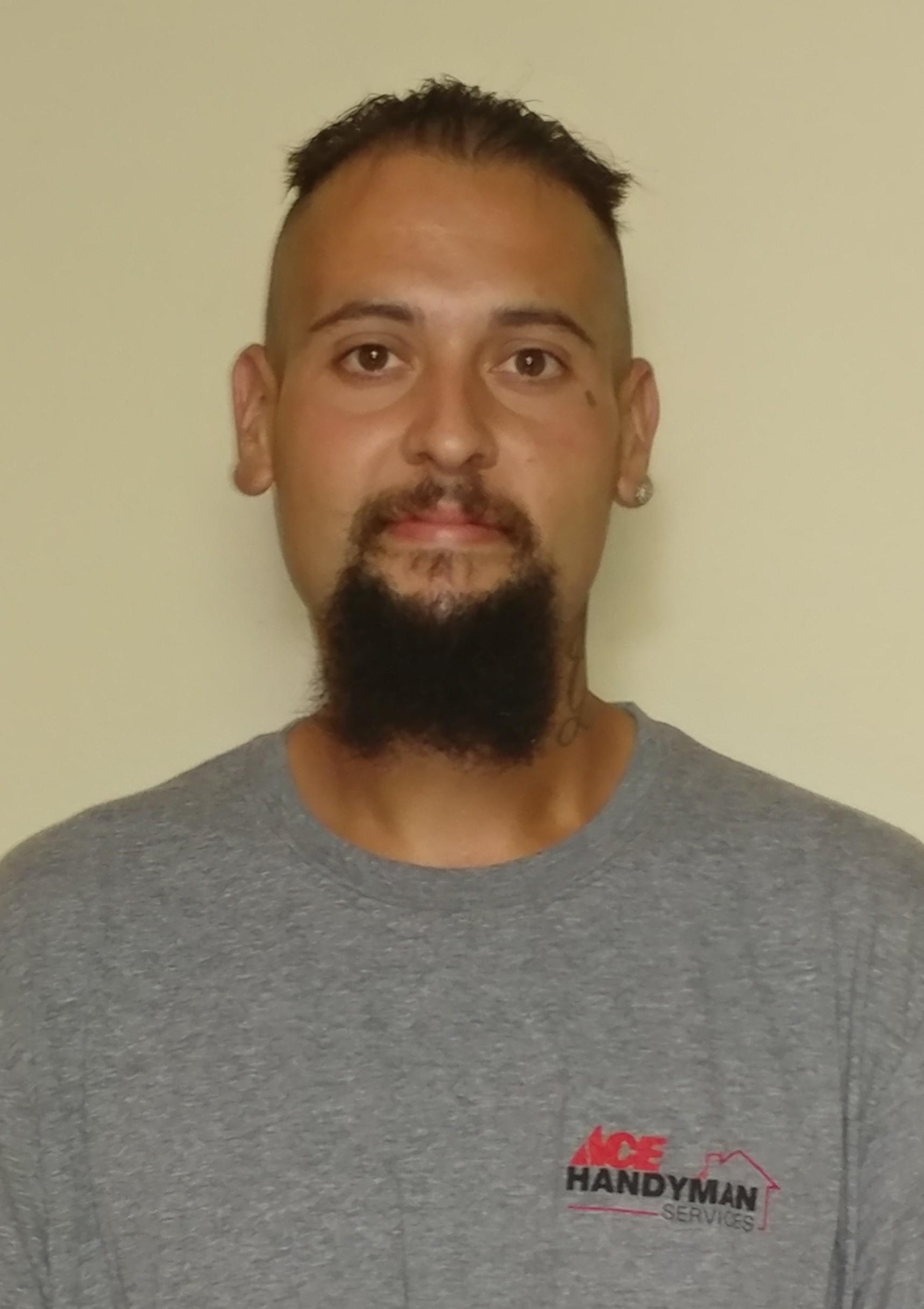 Profile Photo of Jonathan G.  Craftsman