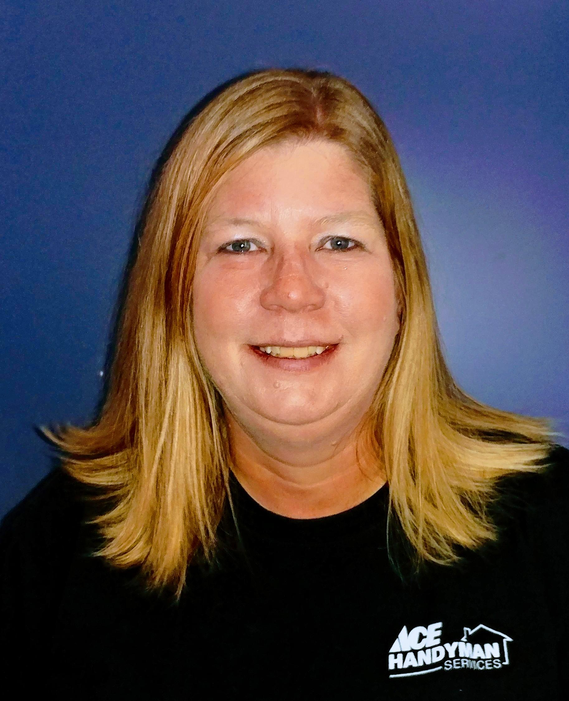 Profile Photo of Denise L.  Team Coodinator