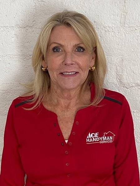Profile Photo of Kristi K.  Office Manager
