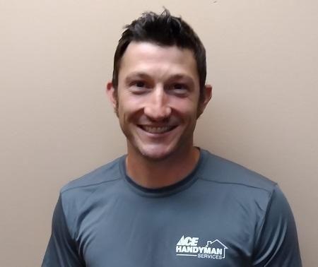 Profile Photo of Austin M.  Craftsman