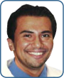 Profile Photo of Ali Pootrakul  D.D.S., M.D.<br/>Oral & Maxillofacial Surgeon
