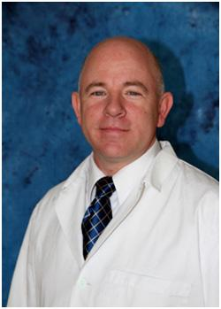 Profile Photo of Gary - Board Certifed Hearing Instrument Specialist