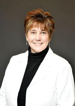 Profile Photo of Ann - Board Certified Hearing Instrument Specialist