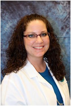 Profile Photo of Genna Englert - Board Certifed Hearing Instrument Specialist