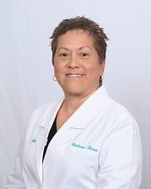 Profile Photo of Dolores - Miracle-Ear Hearing Representative
