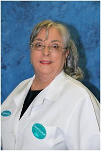 Profile Photo of Louann - Board Certifed Hearing Instrument Specialist