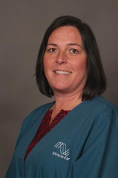 Profile Photo of Kim - Patient Care Coordinator