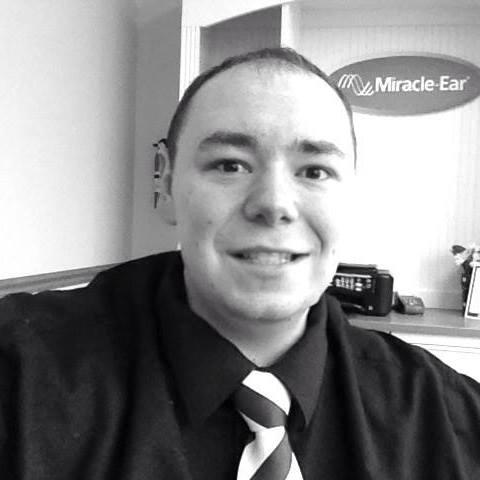 Profile Photo of Rob - Lead Service Technician