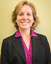 Profile Photo of Tracy - Senior Care Community Networking Leader