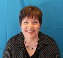 Profile Photo of Barbara(Bobbie) - Manager, Reception Center