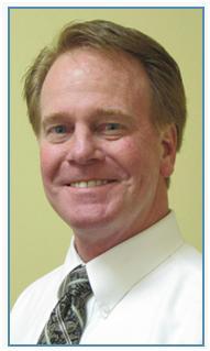 Profile Photo of Jim - Audioprosthologist