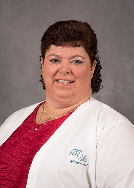 Profile Photo of Renee Jones - Patient Care Coordinator