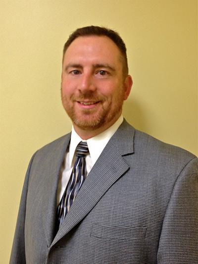 Profile Photo of John - Secretary /Treasurer of the Kansas Hearing Society