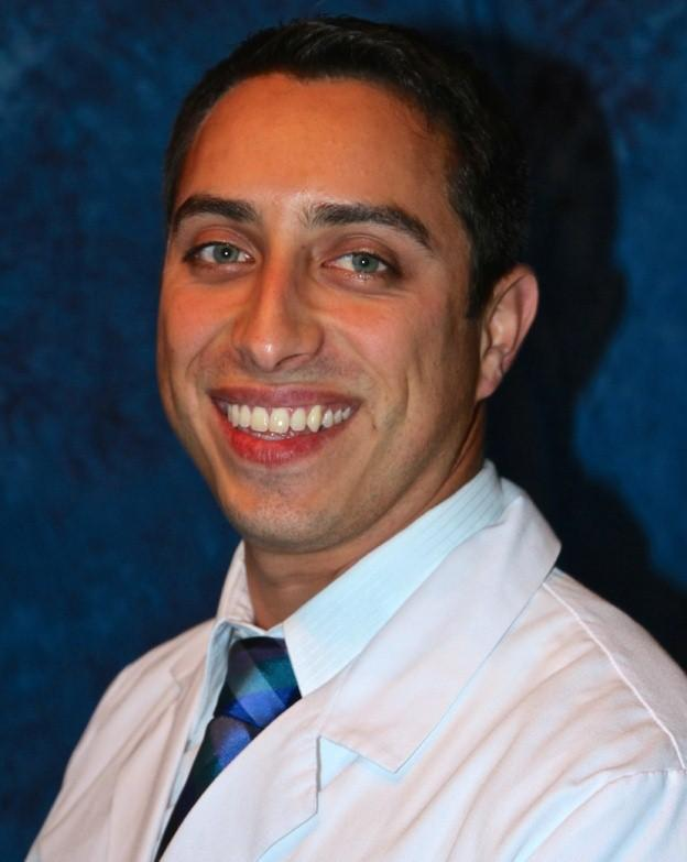 Profile Photo of Robert - Board Certified Hearing Instrument Specialist