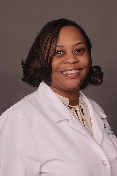 Profile Photo of Tyese - Patient Care Coordinator