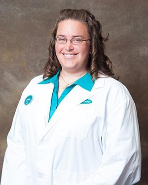 Profile Photo of Angela - Marketing Coordinator