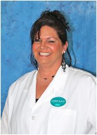 Profile Photo of Lorrie - Board Certified Hearing Instrument Specialist