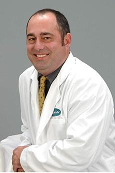 Profile Photo of Kelly - Licensed Hearing Instrument Specialist