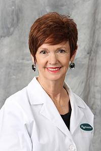 Profile Photo of Kay - Hearing Instrument Specialist