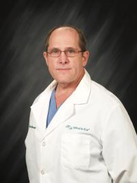 Profile Photo of Doug - Board Certified in Hearing Instrument Sciences