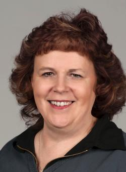 Profile Photo of Connie Betts - Patient Care Manager