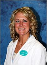 Profile Photo of Amy - Board Certifed Hearing Instrument Specialist