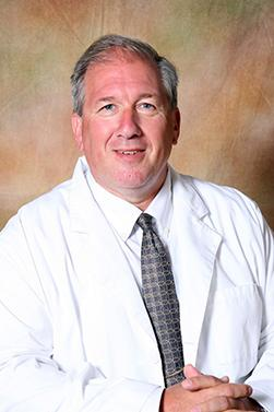 Profile Photo of RICK  - HEARING SPECIALIST