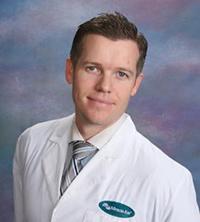 Profile Photo of Jon - Hearing Instrument Specialist