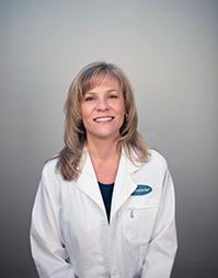 Profile Photo of Lana - Registered Hearing Instrument Practitioner