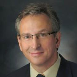 Profile Photo of David E. Bertler, MD