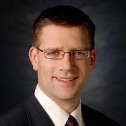 Profile Photo of Brent R. Weed, MD