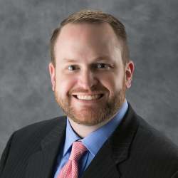 Profile Photo of John Starling, III, MD