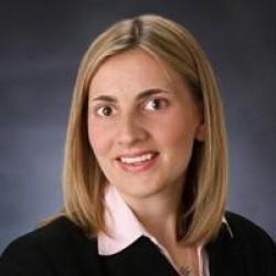 Profile Photo of Susan A. Keiler, MD