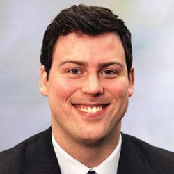 Profile Photo of Christopher Burnett, MD