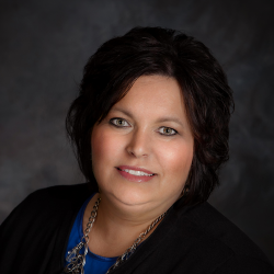 Profile Photo of Heidi Korb, APNP
