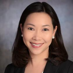 Profile Photo of Marjorie F. Yang, MD