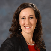 Profile Photo of Robyn Stengel Fanderclai, MD
