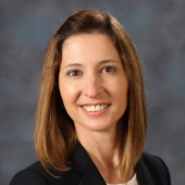 Profile Photo of  Deana Kadyk, MD