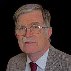 Profile Photo of Milton Soderberg, MD, FAAD
