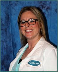 Profile Photo of Elaine - Board Certified Hearing Instrument Specialist