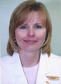 Profile Photo of Barbara J.
