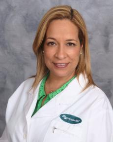 Profile Photo of Karla - Hearing Instrument Specialist