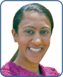 Profile Photo of Shina  Patel  D.D.S.<br />Pediatric Dentist