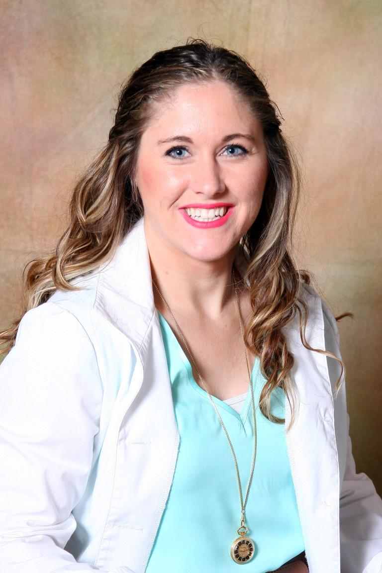 Profile Photo of Suzanne - Hearing Instrument Specialist